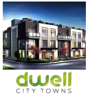 Dwell City Towns
